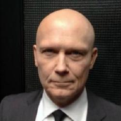 Michael Kopsa - Acteur