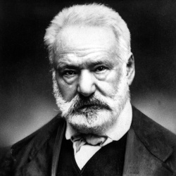 Victor Hugo - Poète