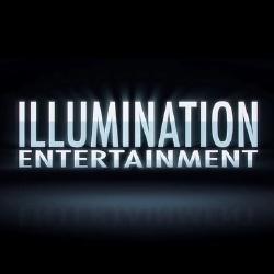 Illumination Entertainment - Société de production