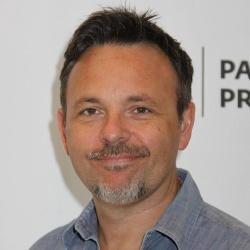Danny Cannon - Réalisateur