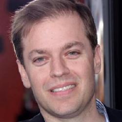 Marco Schnabel - Réalisateur