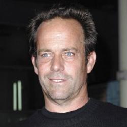 John Stockwell - Réalisateur