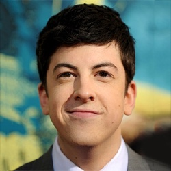Christopher Mintz-Plasse - Acteur
