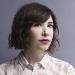 Carrie Brownstein - Réalisatrice