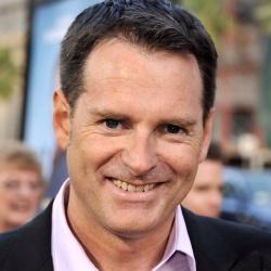 Mark Waters - Réalisateur