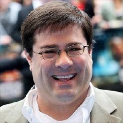 Andy Fickman - Réalisateur