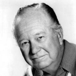 Edgar Buchanan - Acteur