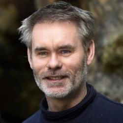 Jean-François Richet - Réalisateur