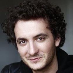 David Marsais - Acteur