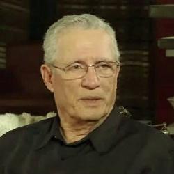 Chuck Bowman - Réalisateur