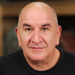 Michael Slovis - Réalisateur