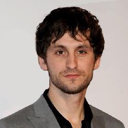 Raúl Arévalo - Réalisateur, Scénariste