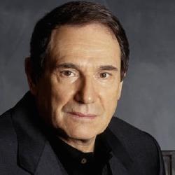 Robert Hossein - Acteur