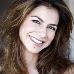 Catalina Denis - Actrice