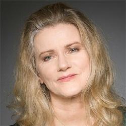 Barbara Sukowa - Actrice