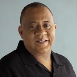 Barry Shabaka Henley - Acteur