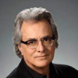 Bill d'Elia - Réalisateur