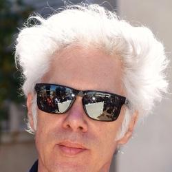 Jim Fall - Réalisateur