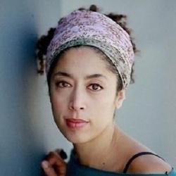 Naidra Ayadi - Actrice