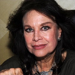 Lana Wood - Actrice