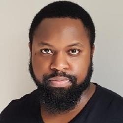 Levi David Addai - Scénariste