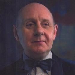 Bernard Charnacé - Acteur