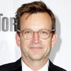 Philip Martin - Réalisateur