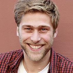 Tom Dingler - Acteur