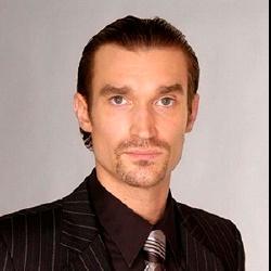 Karim Köster - Acteur