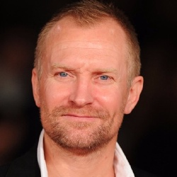Ulrich Thomsen - Acteur