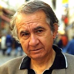 José Antonio Gurriarán - Journaliste