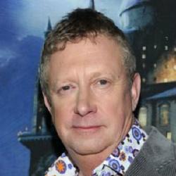 Mark Williams - Réalisateur