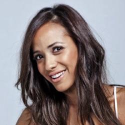 Dania Ramirez - Actrice