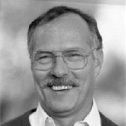 Henry Levin - Réalisateur