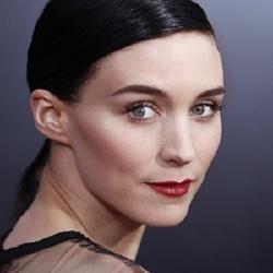 Rooney Mara - Actrice