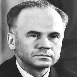 Oleg Penkovsky - Militaire