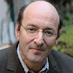 Gilles Gaston-Dreyfus - Acteur