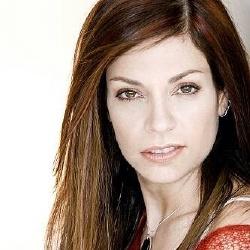 Lori Ann Triolo - Actrice