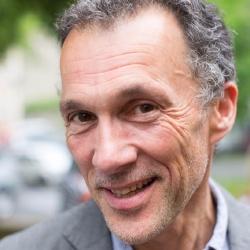 Arnaud Bédouet - Acteur