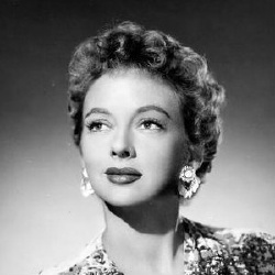 Evelyn Keyes - Actrice