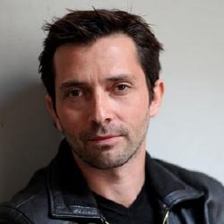 Sébastien Roch - Acteur