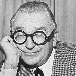 Marcel Achard - Réalisateur