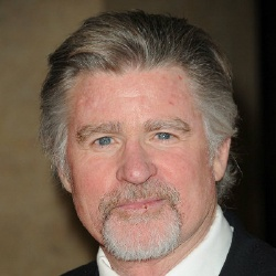 Treat Williams - Acteur