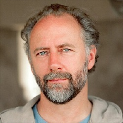 Xander Berkeley - Acteur