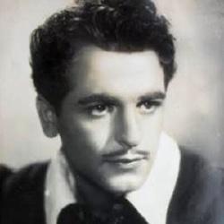 Enzo Fiermonte - Acteur