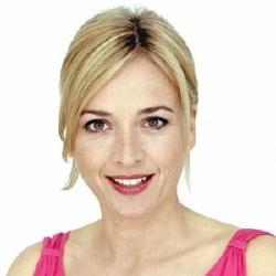 Katharina Abt - Actrice