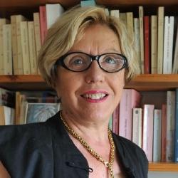 Danièle Sallenave - Invitée