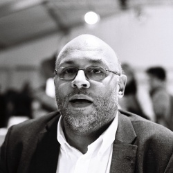 Bertrand Dicale - Auteur