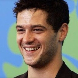 Daniel Percival - Réalisateur, Scénariste