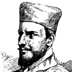 Francesco Cavalli - Compositeur
